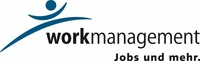 Workmanagement AG