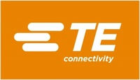TE Connectivity Solutions GmbH