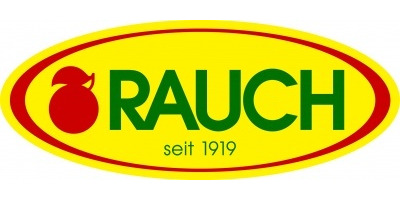 rauch trading ag 9443 widnau