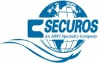 Securos Europe GmbH
