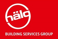 Hälg Building Services Group