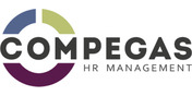 Logo COMPEGAS HR Management GmbH