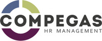 COMPEGAS HR Management GmbH