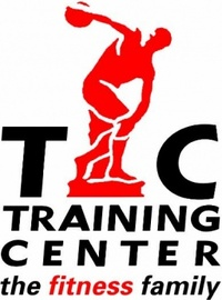 TC Trainingscenter Gossau
