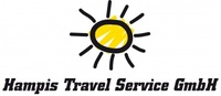 Hampis Travel Service GmbH