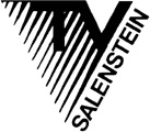 Logo STV Salenstein