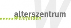 Logo Alterszentrum Weinfelden