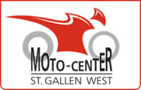 Moto-Center West