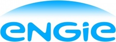 Logo ENGIE Services AG