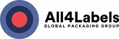 Logo All4Labels Schweiz AG