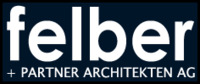 Felber + Partner Architekten AG
