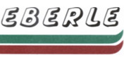 Logo Karl Eberle Transport AG