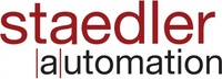 staedler automation AG
