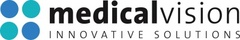 Logo Medical Vision AG