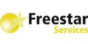 Logo Freestar-Services AG