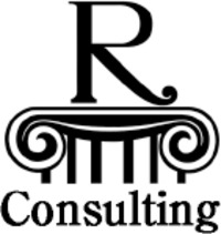 Renggli Consulting