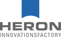Heron Innovations Factory GmbH