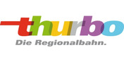 Logo Thurbo AG