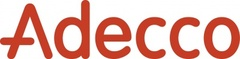 Logo Adecco Human Resources AG