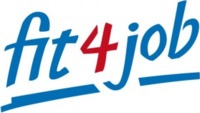 fit4job GmbH