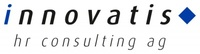 Innovatis HR Consulting AG