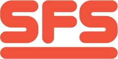 Logo SFS Group
