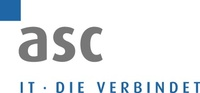 ASC Automotive Solution Center AG, Schweiz