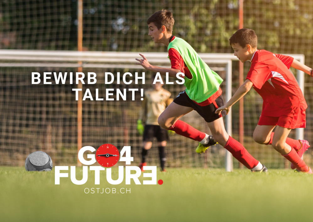ostjob-Bewirb+dich+als+Talent-go4future