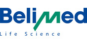 Logo Belimed Life Science AG