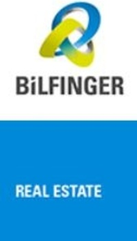 Bilfinger Real Estate AG