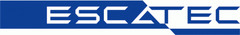 Logo ESCATEC Switzerland AG