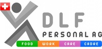 DLF Personal AG