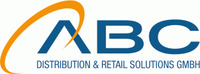 ABC Distribution & Retail Solutions GmbH