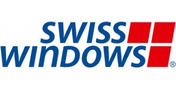 Logo swisswindows ag