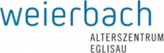 Logo Alterszentrum Weierbach
