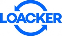 Logo Loacker Recycling GmbH