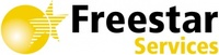 Freestar-Services AG