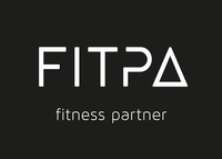 Fitness-Partner AG