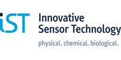 Logo Innovative Sensor Technology IST AG