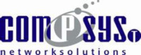 com-p-syst networksolutions GmbH