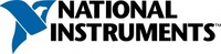 National Instruments Switzerland