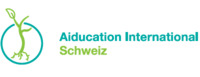 Aiducation International