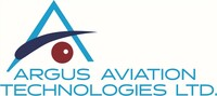 Argus Aviation Technologies Ltd.