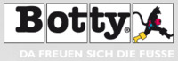 BOTTY ST. GALLEN AG