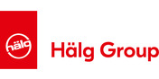 Logo Hälg Group