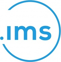 Internationale Möbel Selection IMS AG