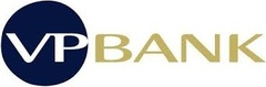 Logo VP Bank AG