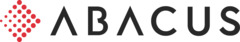 Logo Abacus Research AG