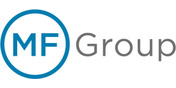 Logo MF Group AG
