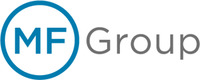 MF Group AG